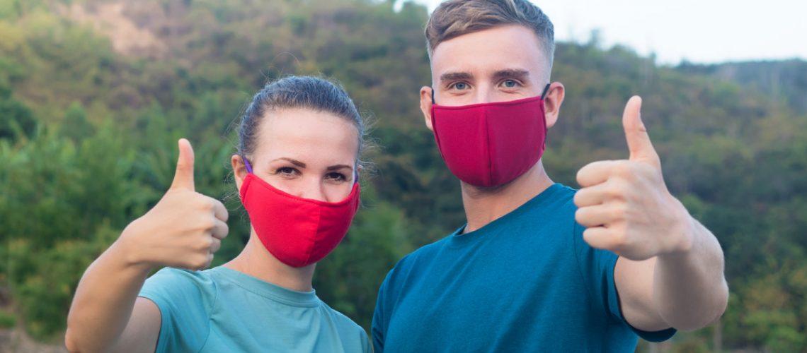 munnbind-reduserer-smittespredning