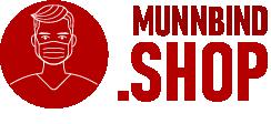 munnbind-shop-logo-ny